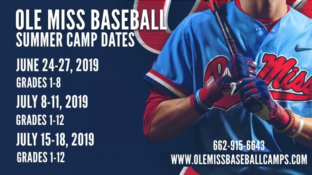 Camps | Mississippi Association of Coaches