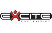Excite Fundraising company logo