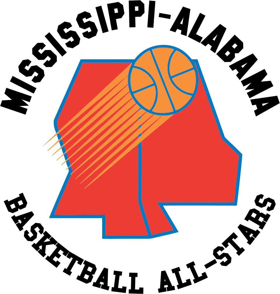 Basketball Mississippi Association Of Coaches