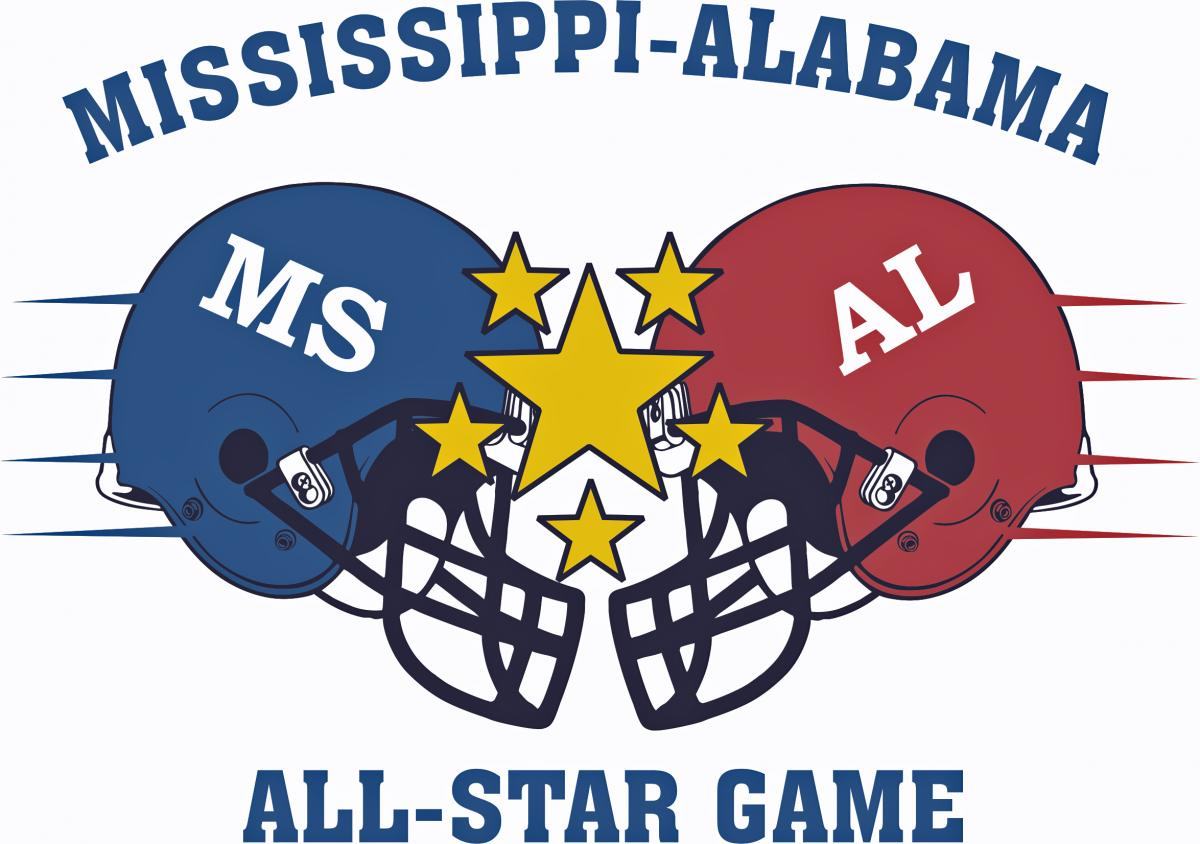 Mississippi/Alabama All-Star Game | Mississippi Association of Coaches