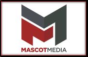 Mascot Media