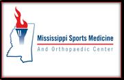 Mississippi Sports Medicine